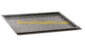 BAKPLAAT EMAILLE 1/1GN (20 mm Hoog) (7045.0030)