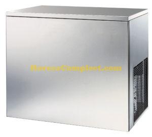 COMBISTEEL IJSBLOKJESMACHINE 155KG/24H (7453.0030)