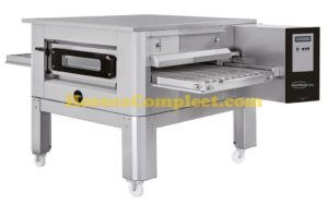 COMBISTEEL LOPENDE BAND OVEN 800 (7485.0165)