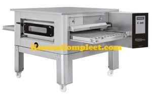 Lopende Band Ovens