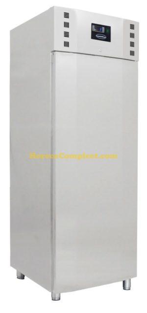 COMBISTEEL VRIESKAST RVS 550 LTR (7489.5050)