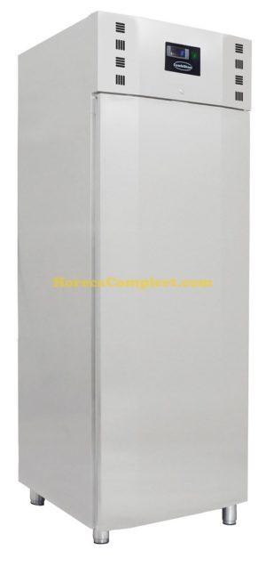 COMBISTEEL VRIESKAST RVS 700 LTR ENERGY LINE (7489.5175)