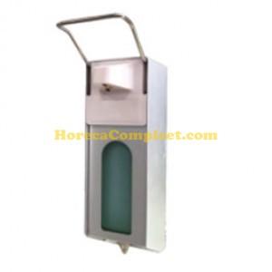 Desinfectie Dispensers