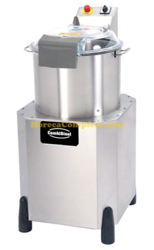 COMBISTEEL CUTTER 400V (7054.0090)